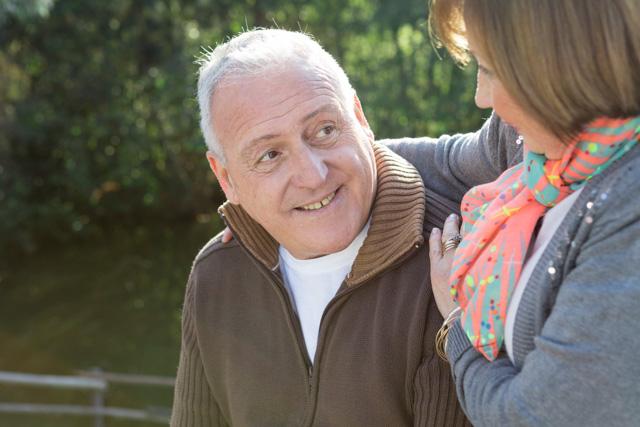 Κολπική μαρμαρυγή: απαραίτητη φροντίδα