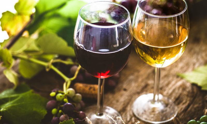Αλκοόλ και κολπική μαρμαρυγή
