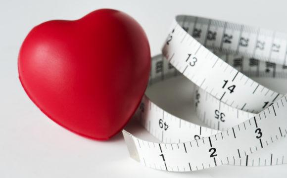 Πώς μπορεί η απώλεια βάρους να βελτιώσει την κολπική μαρμαρυγή