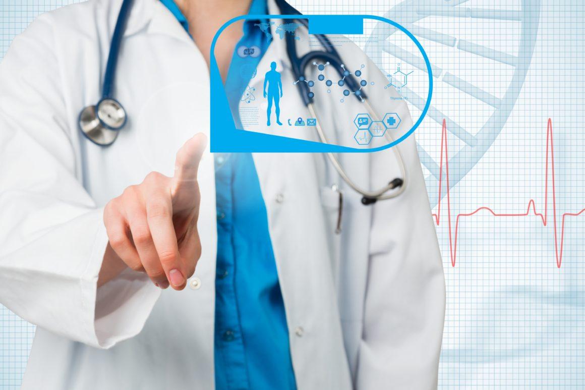 Τι ακριβώς είναι η ειδικότητα του Αρρυθμιολόγου;