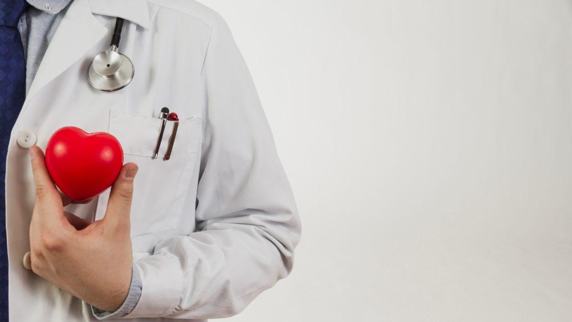 3 λόγοι για τους οποίους η κολπική μαρμαρυγή προκαλεί λιποθυμικό επεισόδιο